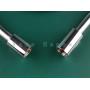 Душевой шланг 1250 мм Axor Starck 28282000