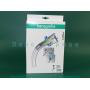 Душевой шланг 2000 мм ½ ʹ Isiflex Hansgrohe 28274000
