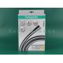 Душевой шланг 1600 мм ½ ʹ Isiflex Hansgrohe 28276000