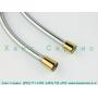 Душевой шланг 1600 мм ½ ʹ Isiflex, золото Hansgrohe 28276090