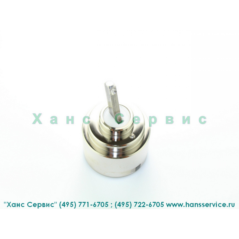 Картридж переключатель для душевых панелей Pharo 25937000