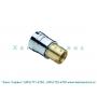 Картридж переключатель для душевых панелей Pharo 25973000