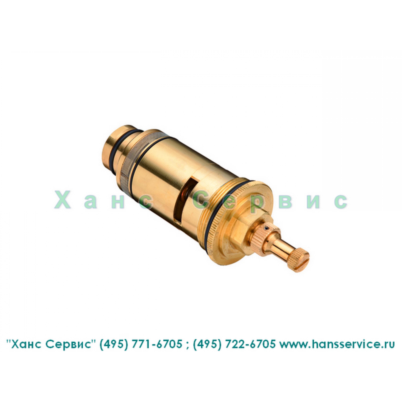 Термостатический картридж Hansgrohe 29918000