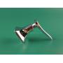 Рукоятка горячей воды смесителя Metris Classic Hansgrohe 31292000