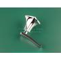 Рукоятка холодной воды смесителя Metris Classic Hansgrohe 31293000
