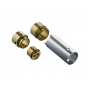 Набор для удлинения 25 мм Hansgrohe 31971000
