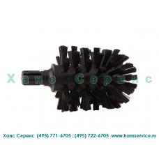 Щетка для ершика Axor 40068000