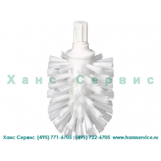Щетка для ершика Axor 40088000
