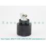 Картридж-переключатель керамический  для душевых панелей Pharo Hansgrohe 92176000