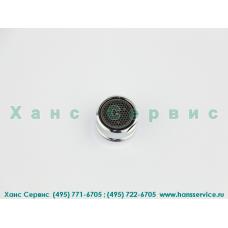 Аэратор M24 (30 л/мин) для смесителей на ванну, цвет хром Hansgrohe 92360000