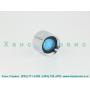 Аэратор M22 для кухонных смесителей, цвет хром Hansgrohe 92368000