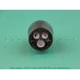 Картридж с кнопочным механизмом к смесителям из коллекции Select Hansgrohe 92529000