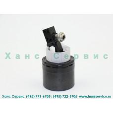 Картридж керамический для однорычажных смесителей с низкой пропускной способностью аэратора Hansgrohe 92530000