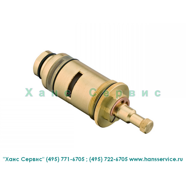 Термостатический картридж Hansgrohe 92601000
