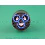 Картридж М2 (замена картриджу М3) керамический Hansgrohe 92730000