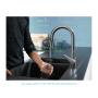 Душевая лейка кухонного смесителя Talis M51 Hansgrohe 92732000