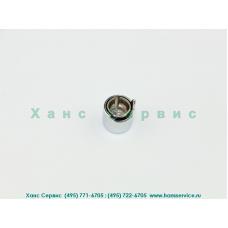 Кнопка для рукоятки термостата Hansgrohe 92848000