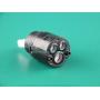 Картридж керамический М25 для однорычажных смесителей Axor Hansgrohe 92900000