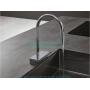 Картридж керамический смесителя для кухни Aquno Select M81 Hansgrohe 93183000