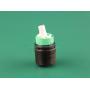 Картридж керамический M25XS смесителя для кухни Talis M54 Hansgrohe 93740000