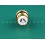Кран-букса керамическая 1/2 (для горячей воды) Hansgrohe 94009000