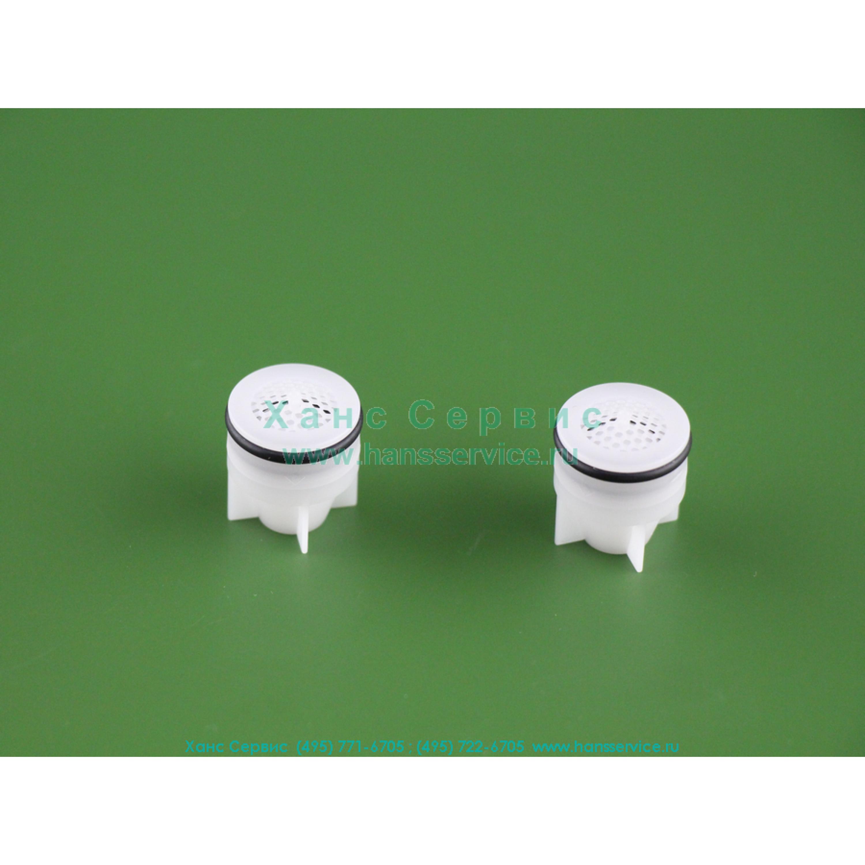 Клапан защиты от обратного тока воды Hansgrohe 94074000