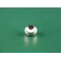 Рукоятка переключателя смесителя для ванны Hansgrohe 94078000