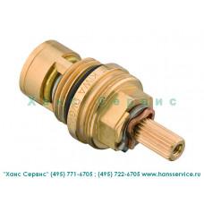 Кран-букса керамическая 1/2 Hansgrohe 94149000