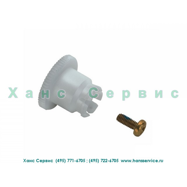 Адаптер крепления рукоятки Hansgrohe 94184000
