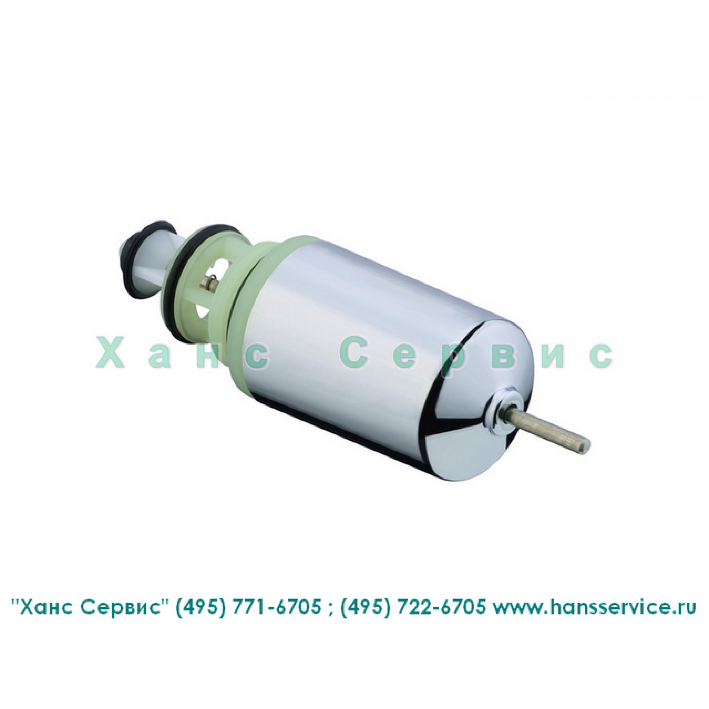 Переключатель вакуумный  для смесителя скрытого монтажа Hansgrohe 95014000