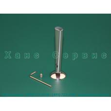 Рукоятка для смесителя  PuraVida, цвет хром Hansgrohe 95287000