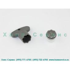 Аэратор М16,5 (5 л/мин) для смесителей Axor 95382000