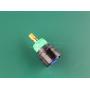 Картридж-переключатель керамический Hansgrohe 95404000