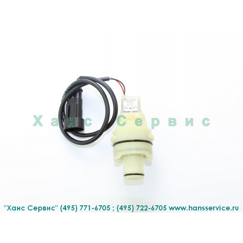 Электромагнитный клапан (соленоид) душевой системы Rain Brain Hansgrohe 95607000