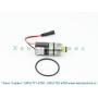 Электромагнитный клапан (соленоид) сенсорного смесителя Hansgrohe 95654000