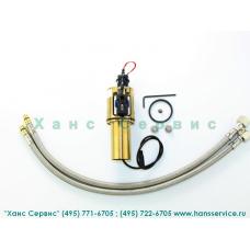Электронный блок сенсорного смесителя Hansgrohe 95686000