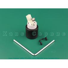 Картридж керамический с функцией Eco для однорычажных смесителей Hansgrohe (аналог картриджа М2)  95730000