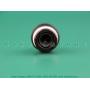 Запирающее устройство кнопочного типа Select 95758000