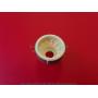 Стопорное кольцо рукоятки температуры термостата Hansgrohe 95839000