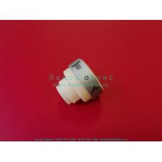Стопорное кольцо рукоятки переключателя режимов Hansgrohe 95927000