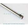 Труба душевой системы Raindance Showerpipe 1400 мм Hansgrohe 95983000