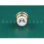 Кран-букса керамическая Hansgrohe 96350000