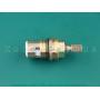 Кран-букса керамическая Hansgrohe 96351000