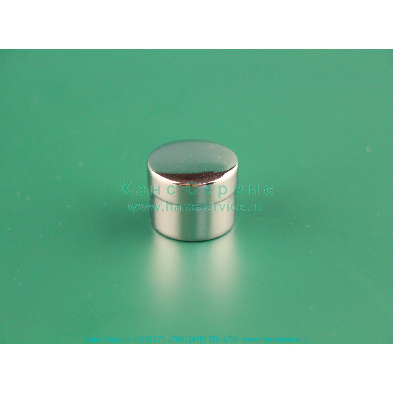 Рукоятка переключателя смесителя для ванны Hansgrohe 96466000