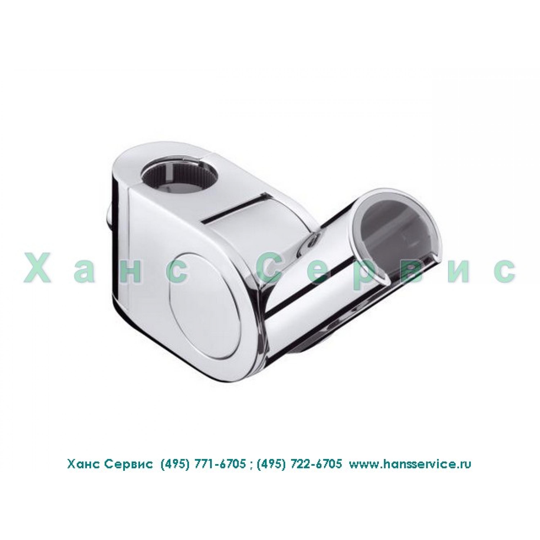 Держатель ручного душа (бегунок) Axor 96505000