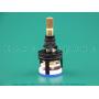 Картридж-переключатель керамический Hansgrohe 96509000