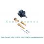 Картридж-переключатель керамический Hansgrohe 96604000