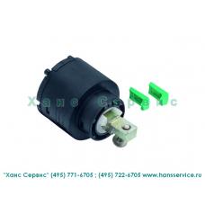 Картридж-переключатель керамический  для душевых панелей Pharo Hansgrohe 96645000