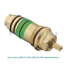Термостатический картридж душевых панелей Pharo Hansgrohe 96668000