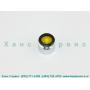 Аэратор M18 (7 л/мин) для смесителей на умывальник, цвет хром Axor 96673000